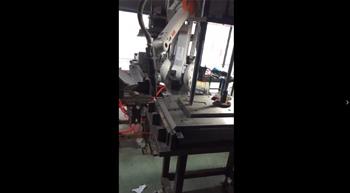 3激光焊接系统